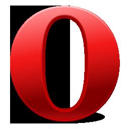 nokia 5233 opera mini browser free download