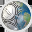 Awesome Soccer World 2010  1.0