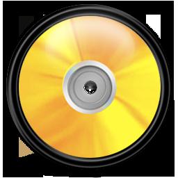 Power cd g burner activation code