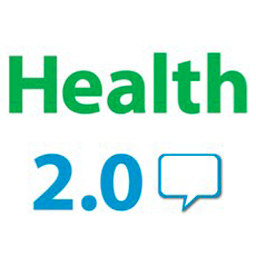 Health & Diet Manager for Windows Mobile Pocket PC 2.7